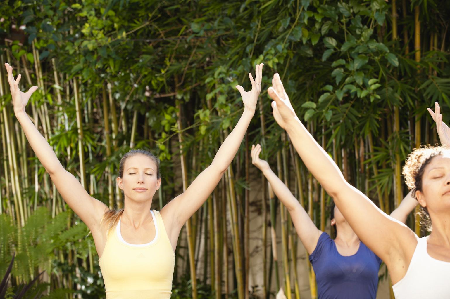 self-love coach energy healer modern day wise woman