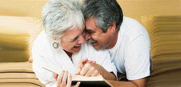 true love ultimatum modern day wise woman relationships true love